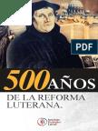 500 Años de la Reforma.pdf