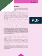 8448169980[1].pdf