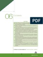 _temas-certificados_ADAMS-Tema6-1047-2.pdf