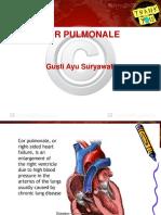 6728_Cor Pulmonale 1