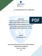292387821-Entrega-Responsabilidad-Social-y-Empresarial.pdf