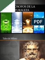 exposicionfilsofosdelanaturaleza-120817195254-phpapp01 (1).pptx