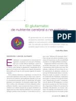glutamato.pdf
