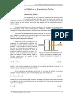 tema-12-maquinas-hidraulicas-de-desplazamiento-positivo.pdf