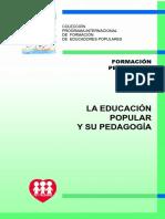LaEducaciónPopularYSuPedagogía_AntonioPérezEsclarín_2003.pdf