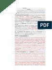 P01.35.204 S.EISR.RUV