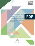 Orientaciones-para-el-Buen-Trato-en-Educación-Parvularia.pdf