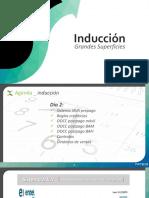 INDUC DIA 2 (1)