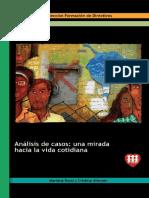 Libro7AnalisisDeCasos MarianaRossi CristinaAllevato 2007