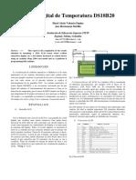IEEE Teclado Lcd