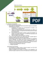 Cadena de Suministro.pptx