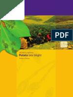 Technical Manual of Potato Late Blight