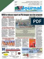 Asian Journal December 15, 2017 Edition