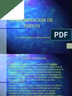 Tema 01 - Fundamentos de la Ciencia del suelo (1).pdf