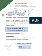 L_mites.pdf