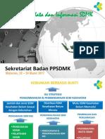 2.Instrument_Pengelolaan_Data.pptx