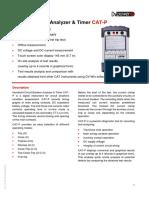 Brochure-CAT-P-B-C000PN-312-EN_2016-11-181