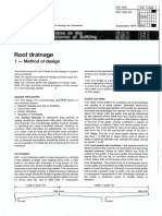 Roof Drainage System.pdf