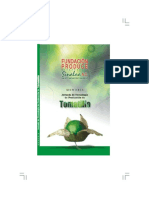 Jornada de Tecnologia de Produccion de Tomatillo