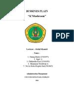 Bhs.ing Makalah Print