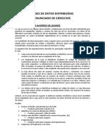 Ejercicios fragmentación.pdf