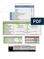 Tablas Engranajes (1).pdf