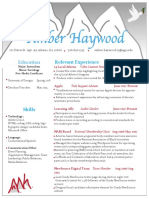 creativeresume.pdf
