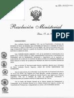 RM-183-2015-MINSA.pdf