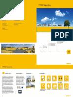 Ytong Design Book (en)