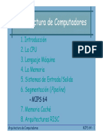 archivo7.pdf