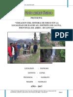 Agrologico RAYHUAN_final Corregido