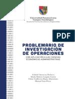 Problem a Rio 160108