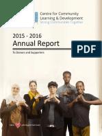 2016 annualreport