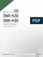 INR_410_420_430_User_Manual_v3.0.12_20160411_AC_en
