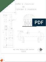 Diseño Y Calculo de Recipientes a Presion-Juan-Manuel-Leon-Estrada.pdf