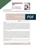 Dialnet-EvaluacionFormativaCompetenciasComunicativasYTICEn-6037470.pdf