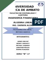 algebra lineal expo.docx