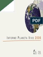 livingplanetreportespaol-140616210747-phpapp02.pdf