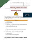 Normas_y_recomendaciones_de_seguridad_electricas