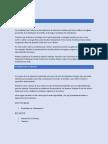 Academia Juan Calvino - InFO