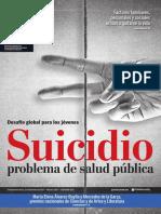 Gaceta UNAM 111217.pdf