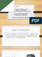 fresadora-160925050815