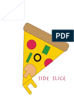 Pizza Logo 2