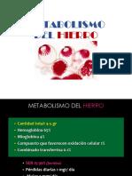 2 Anemias.pptx