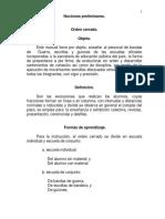 MIOCI.pdf