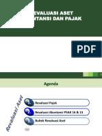 Revaluasi-Aset-Akuntansi-dan-Pajak-16022017.pptx
