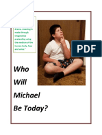 Meaning Mosaic 4a. Who Will Michael Be Today.pdf