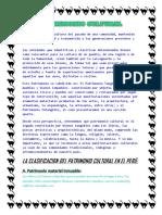 PATRIMONIO CULTURAL (fcc).docx