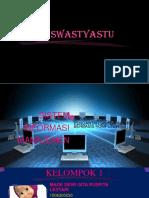 PPT SIM (1)