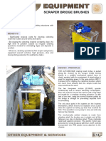 UK10C514.pdf